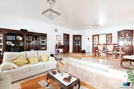 5 bedrooms villa sitio da nazare imo nazare 5 bedrooms villa sitio da nazare