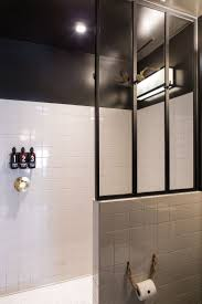 Bathroom Shower Wall Tiles by 35 Best Shower Styles Pony Wall Tile Images On Pinterest