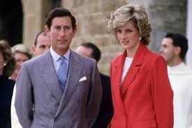 where does prince charles live who looks more english princess diana or kate middleton