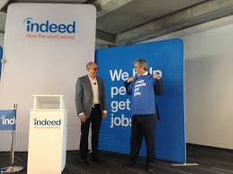 Find Indeed Indeed Plans To Hire 1 000 Employees In Austin Siliconhills