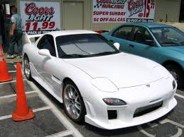 How Much Does A Mazda Rx7 Cost 110 Best Mazda Rx 7 Images On Pinterest Rx7 Mazda Rx 7 And Car