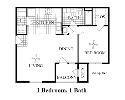 liberty manufactured homes floor plans liberty landing