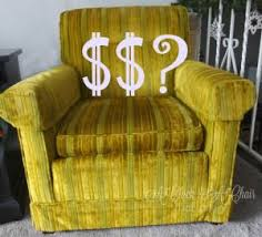 How Much Does It Cost To Reupholster A Chair Best 25 Reupholstery Cost Ideas On Pinterest Sofa Reupholstery
