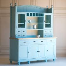 Kitchen Furniture Hutch Coastal Vintage And Farmhouse Inspired Hutches Display Cabinets