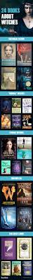 best movie for halloween 94 best books to read for halloween images on pinterest books
