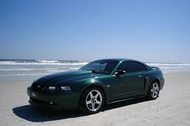 2003 mustang accessories all types 2003 mustang cobra kit 19s 20s car and autos