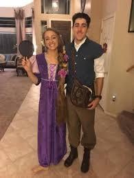 Sandy Danny Grease Halloween Costumes Blonde Halloween Costumes Wwe Superstars Halloween Costumes