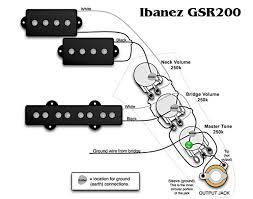 ibanez gsr200 wiring diagram gandul 45 77 79 119