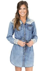 1414 best country sawg images on pinterest western wear country