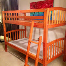 Bunk Bed Safety Rails Find More Twin Bunk Beds Removable Ladder And Safety Rails Wood