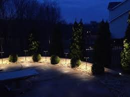 How To Design Landscape Lighting Serenity Landscape Lighting Landscape Lighting Design Ballwin Mo
