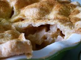 types of pies for thanksgiving perfect apple pie recipe pamela salzman u0026 recipes