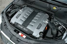 audi w12 engine for sale audi a8 price modifications pictures moibibiki