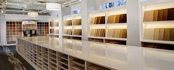 interior design studio expressions design studio