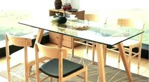 Dining Room Computer Desk 34 Dining Table Glass Top Creative Literates Interior Design