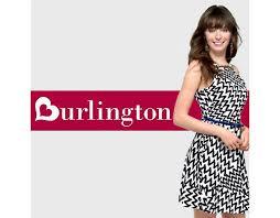 burlington coat factory dresses plus size the 25 best burlington coat factory ideas on