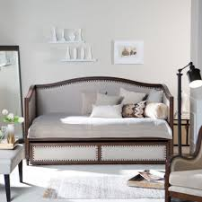 five favorites modern daybeds as a sofa daybed malaysia ikea full