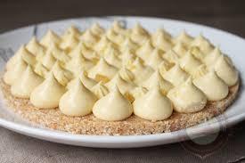 emission cuisine michalak tarte au citron de christophe michalak surprises et gourmandises