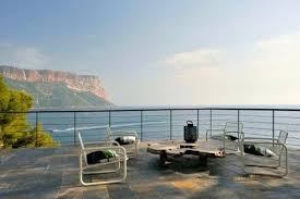chambre d hotes cassis bord de mer maison dhote cassis luxe bed and breakfast sucessoemforex info