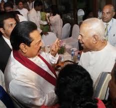 Pm Seeks Just One Favour From Sajin Vaas Positive Forward Movement In Govt Tna Dialogue Dbsjeyaraj Com