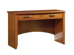 bureau merisier bureau merisier louisiane 1 tiroir meubles minet