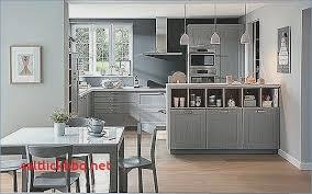 cuisine salon meuble pour separer cuisine salon mobokive org