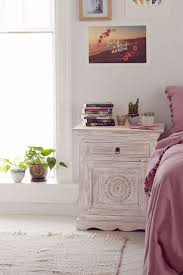 20 best house bedroom images on pinterest bedrooms home and