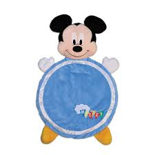 Mickey Mouse Potty Seat Instructions by Mickey Mouse Plush Playmat Disney Baby