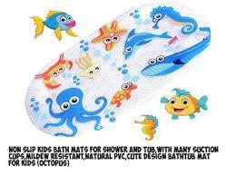 Gator Grip Bath Mat Which Is The Best Shower Floor Mat Non Slip On Amazon Youtube