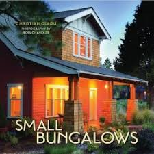 small bungalow homes bungalow house plans bungalow company