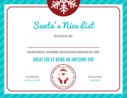free letter to santa template with