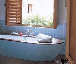 bathroom tub ideas bathtub ideas boat bathtubs tubs with stencils painted and more