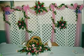 wedding backdrop lattice catie s the tag can read 39wedding invitation 39 or can be