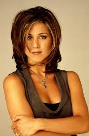 rachel haircut pictures everytime i watch season 2 of friends i want the rachel haircut