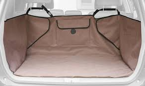 How To Remove Dog Hair From Car Upholstery The Best Car Covers For Dogs And Pets In 2017 Dogs Recommend