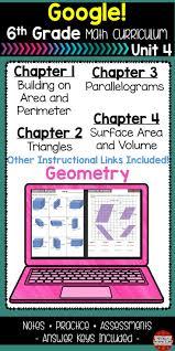 Volume Worksheets Ks3 Best 25 Perimeter Of Rectangle Ideas Only On Pinterest