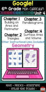 Volume Of Rectangular Prisms Worksheets Best 25 Perimeter Of Rectangle Ideas Only On Pinterest