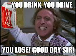Drinking And Driving Memes - 45 best don t drink and drive images on pinterest drinks