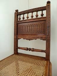 chaises cann es 25 contemporain décor chaises louis philippe inspiration maison