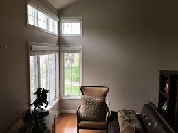 interior painting u2013 missoula painters missoula painting company