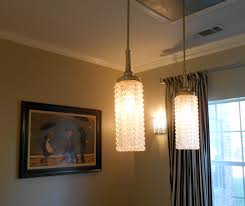 Dining Room Track Lighting by Interior Design Beautiful Dining Room With Best Lighting Ideas