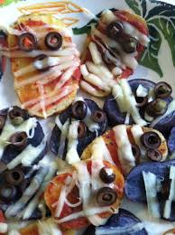 halloween food fun u2026 petit appetit blog