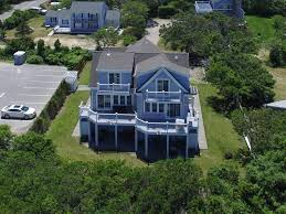 Ridge Realty Cape Cod Browse All Cape Cod Vacation Rentals Cape Cod Oceanview Realty