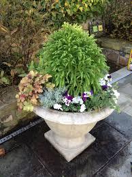autumn gardening planner hgtv