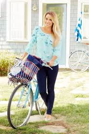 Lauren Conrad Home Decor Best 25 Lauren Conrad Ideas On Pinterest Lauren Conrad Beauty
