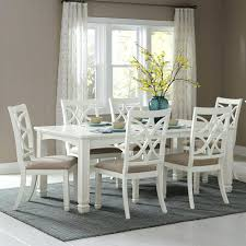 100 white dining room chairs furniture modern glass dining