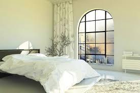chambre bébé style baroque chambre style baroque trendy comment decorer une chambre au style