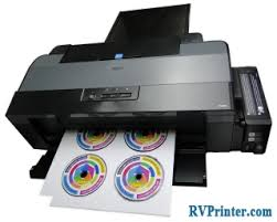 cara download resetter epson l1300 free download epson l1300 printer resetter rvprinter com