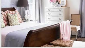 The Proper Way To Make A Bed How To Arrange A Bedroom Youtube