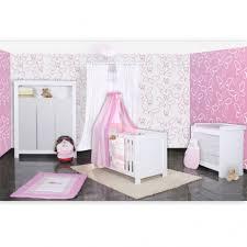 kinderzimmer gardinen rosa uncategorized tolles vorhang kinderzimmer rosa vorhnge bazimmer